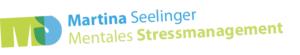 Martina Seelinger – Mentales Stressmanagement